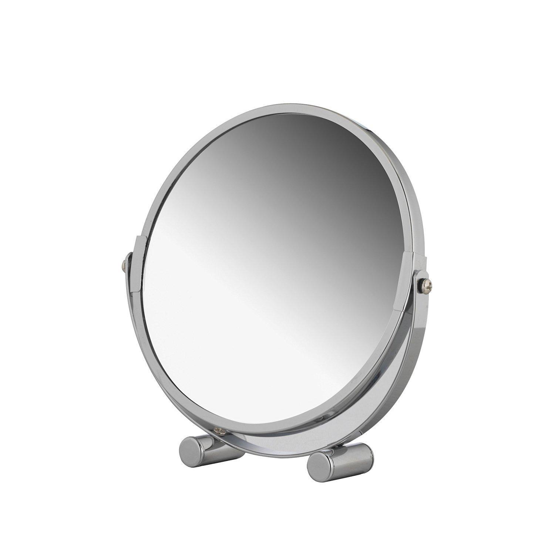 2-stranné kozmetické zrkadlá NI