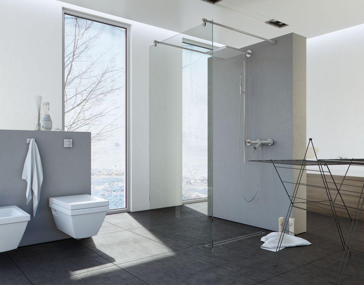 Steny sprcha JEDNODUCHÉ, V 140x200 BK252T14 Boj