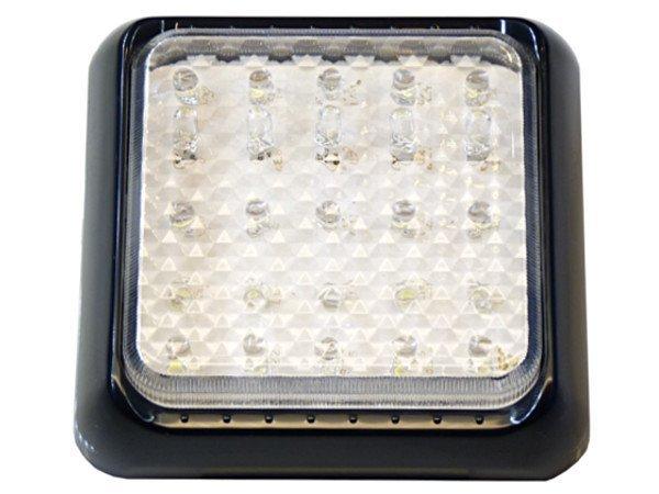 лампа 25 led заднего вида заднего хода водонепроницаемый 12v 24v