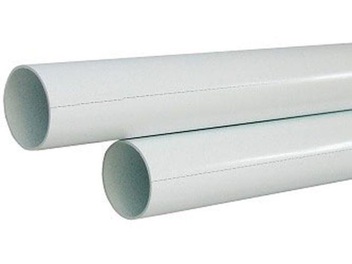 ЦЕНТРАЛЬНЫЙ ПЫЛЕСОС Трубка 50 мм, толщина стенки 2 метра