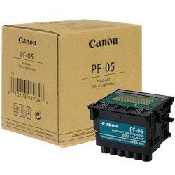 Canon PF-05 3872B001 IPF 8300 IPF 8400 IPF 9400 FV