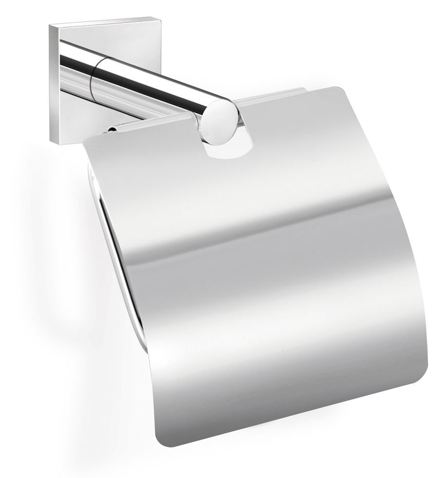 DRŽIAK NA WC NA TOALETNÝ PAPIER VEŠIAK SADZOBNÍKA WC