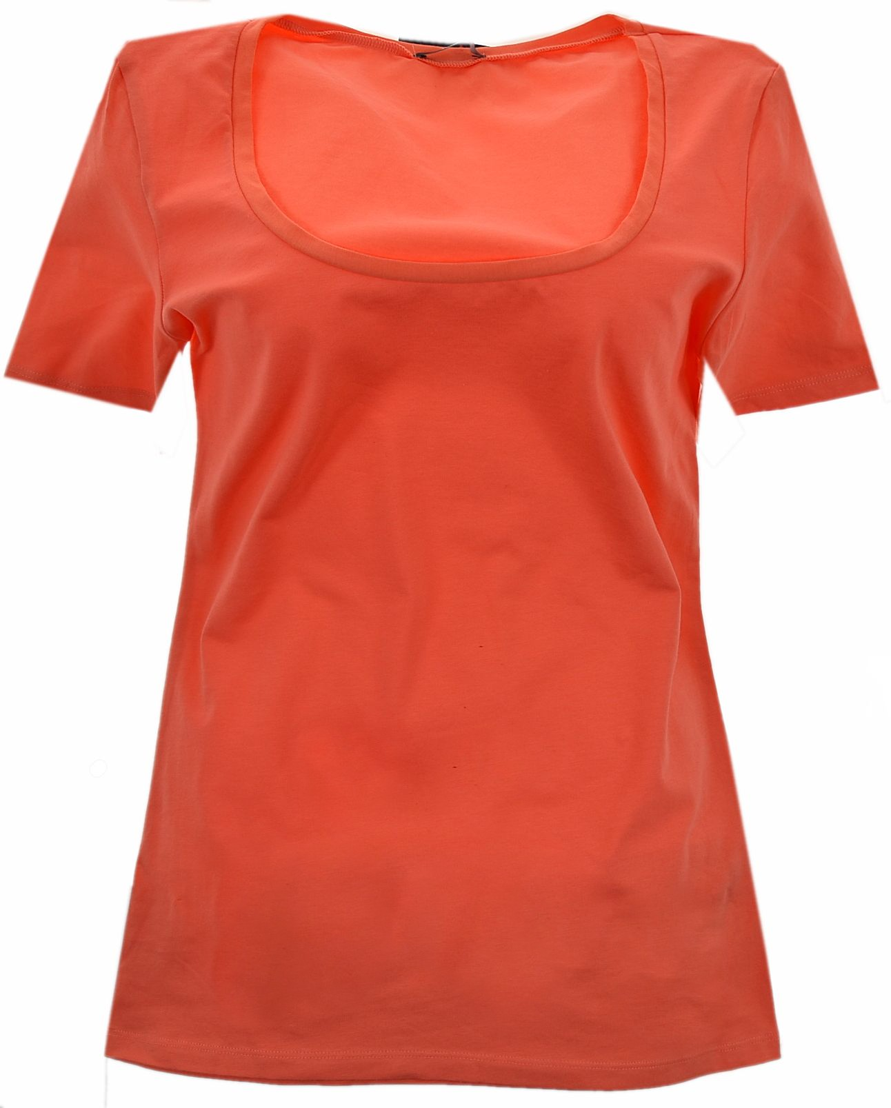 Sale Tezenis Intimissimi koszulka bluzka top S 36
