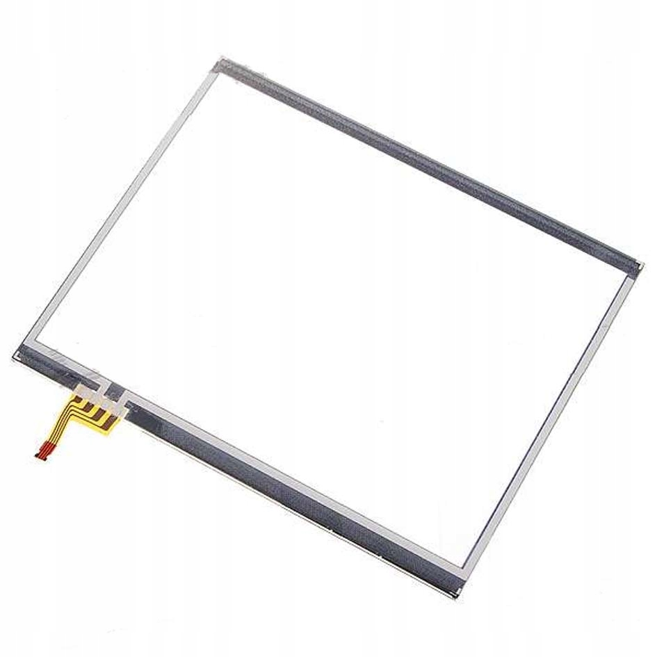 Item Touch screen Touch screen for Nintendo DSi XL