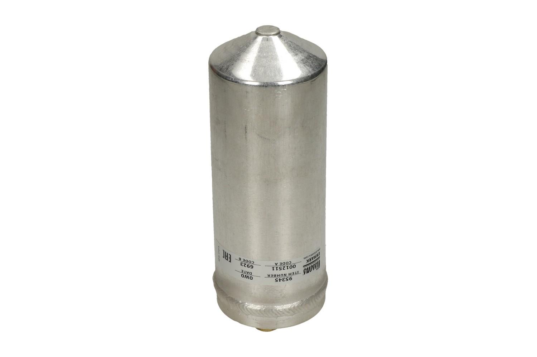 осушитель кондиционирования воздуха mazda 626 v хэтчбек gf