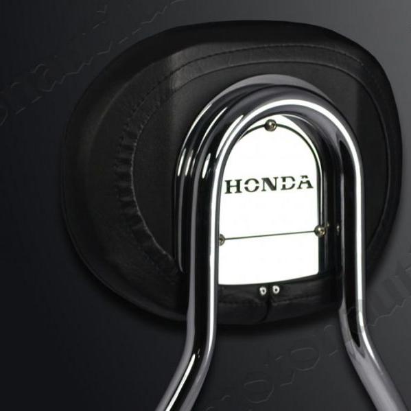 OSOBNÉ OPERADLA HONDA VTX 1300 VTX 1800 RETRO