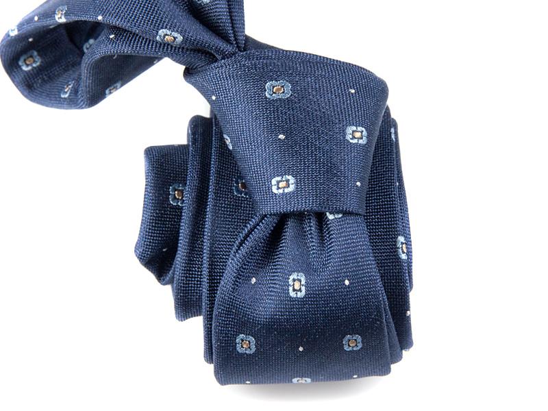 Купить Шелковые галстуки Venzo -Узкий галстук+opakowanie438 на Otpravka - цены и фото - доставка из Польши и стран Европы в Украину.