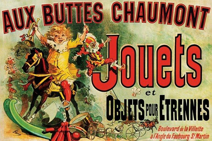 Item Friends Jouets Friends poster 61x91,5 cm