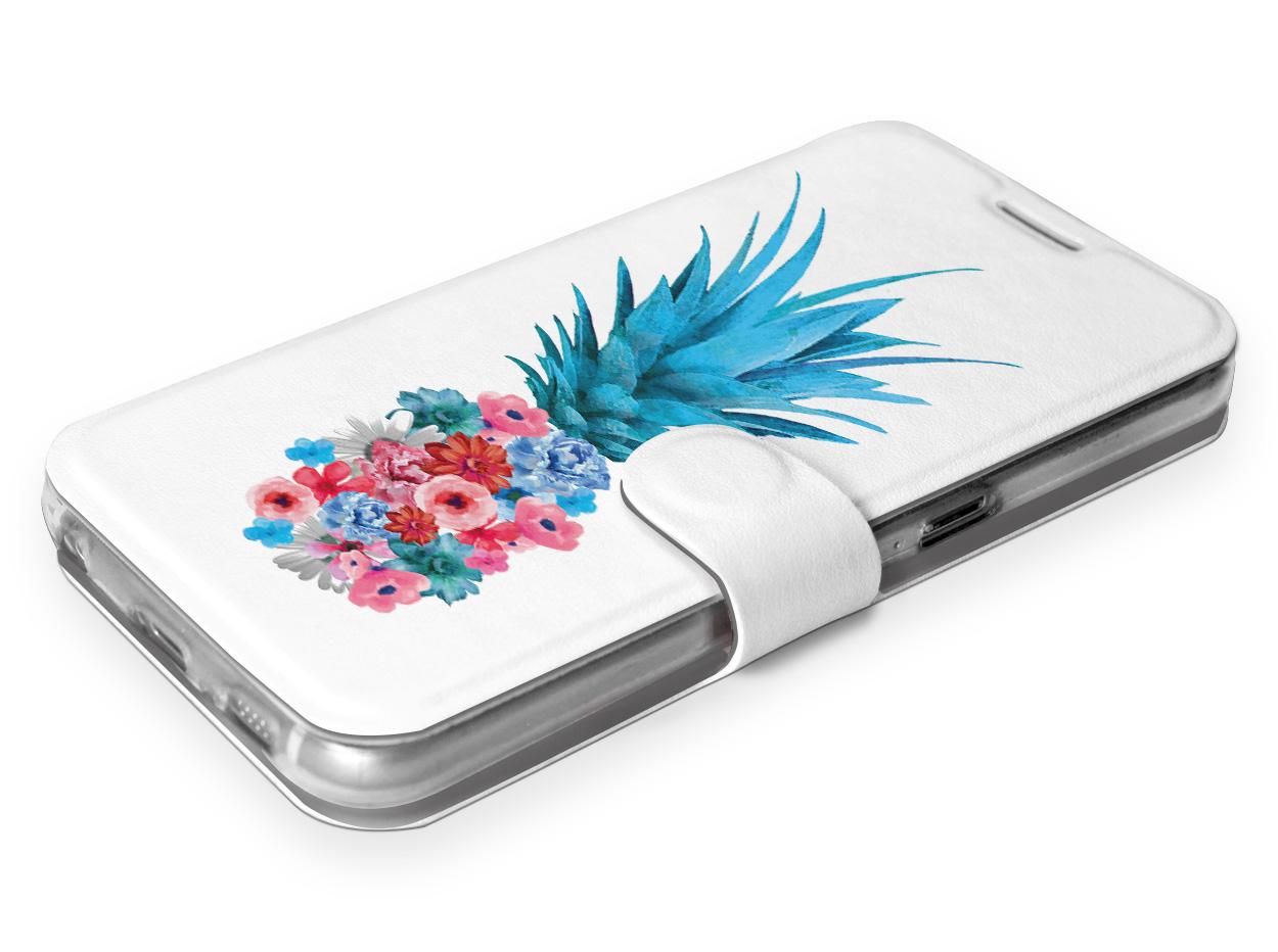 Etui Mobiwear Xiaomi Mi5 - MR03S