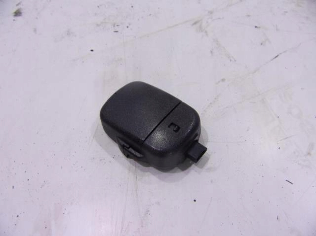 96000-2w000 датчик сумерки kia carens iv