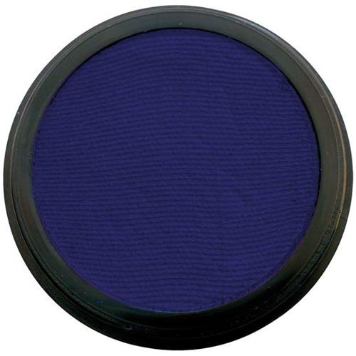 Eulenspiegel 20ml tmavo modrá tvár farba