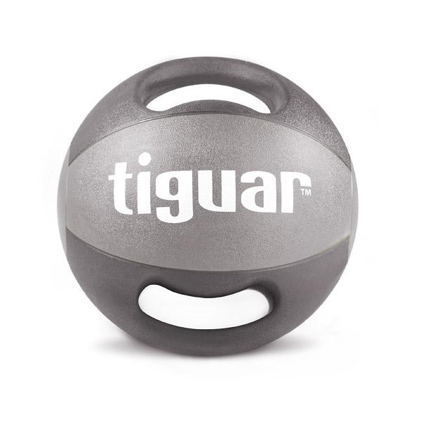 tiguar loptu s rukoväťou 8 kg