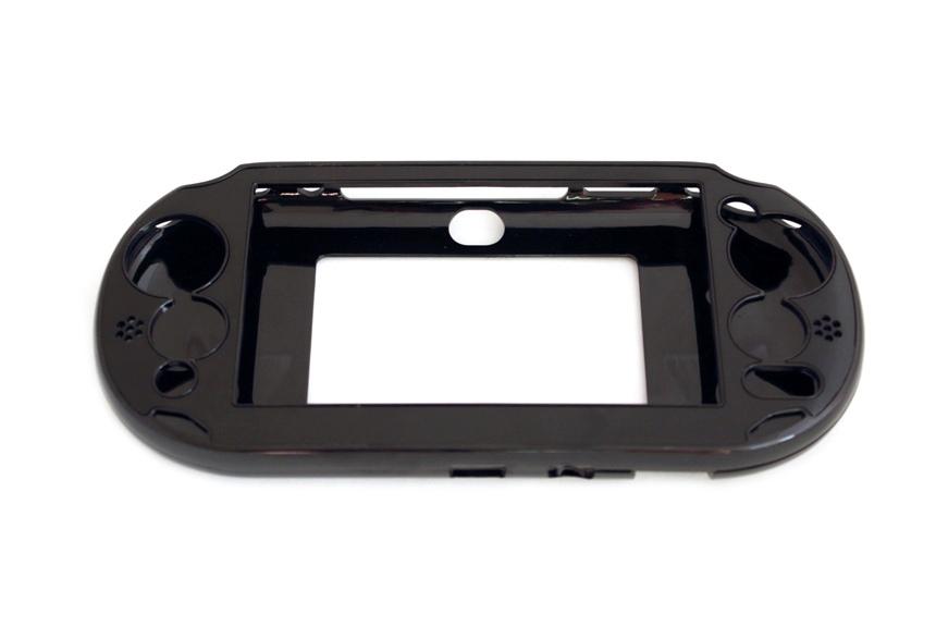 Hliníkový puzdro pre PS Vita Slim PCH-2 *** [Char]