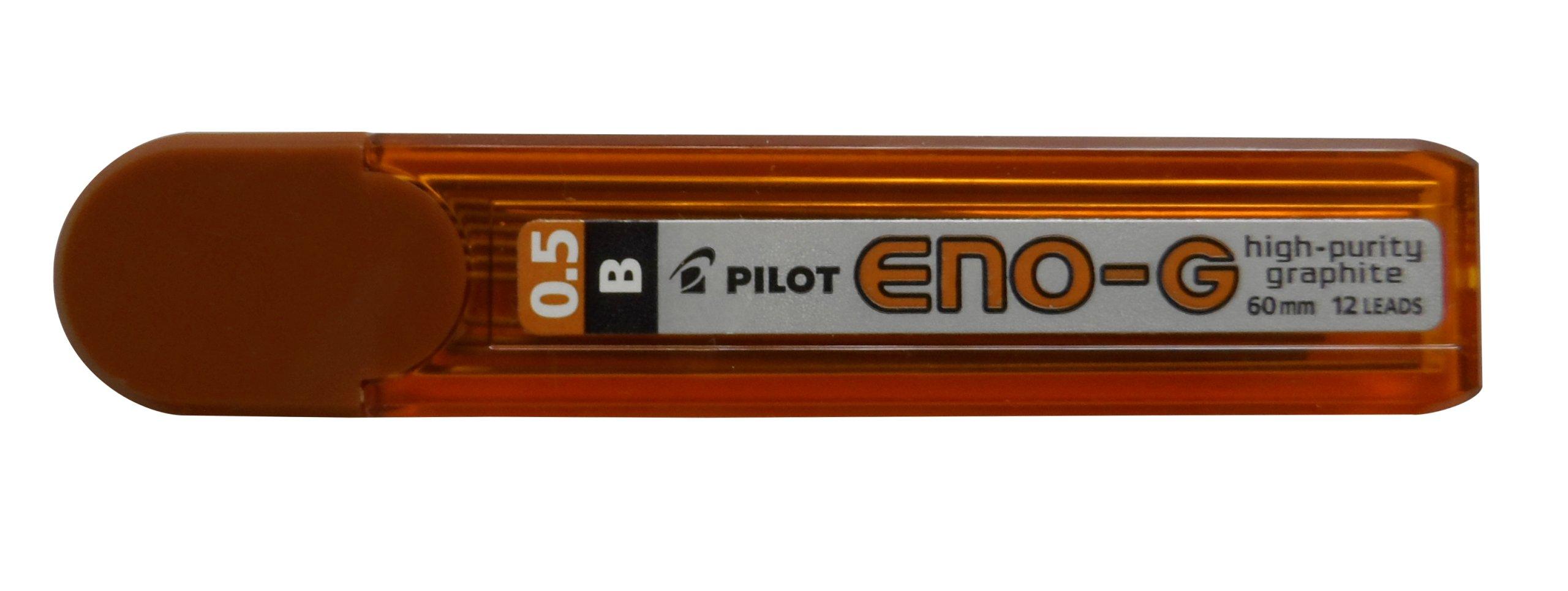 Grafické kazety Pencil Automatické B 0,5 pilot