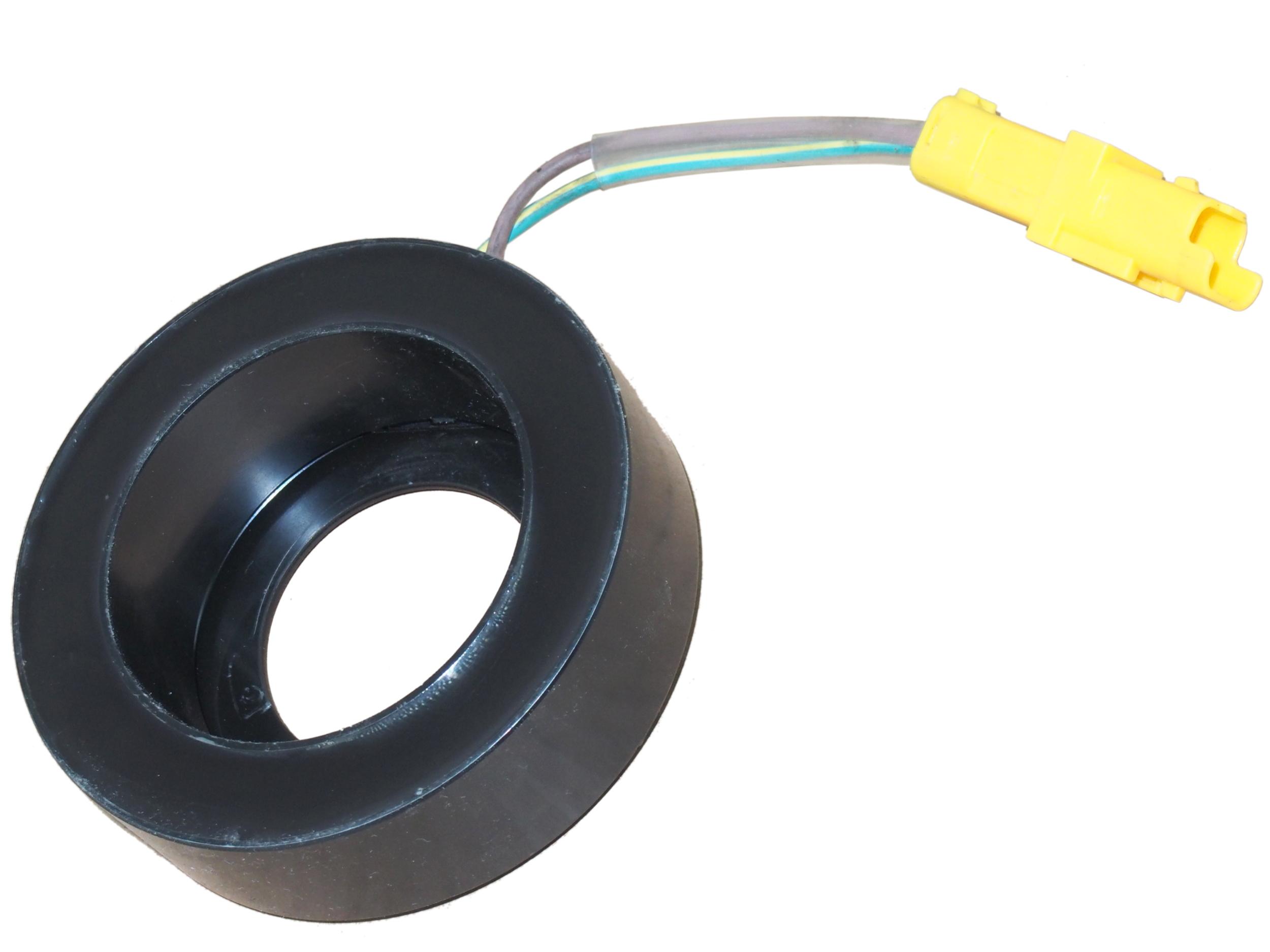 катушка компрессоры кондиционирования воздуха citroen c4 27x64x96