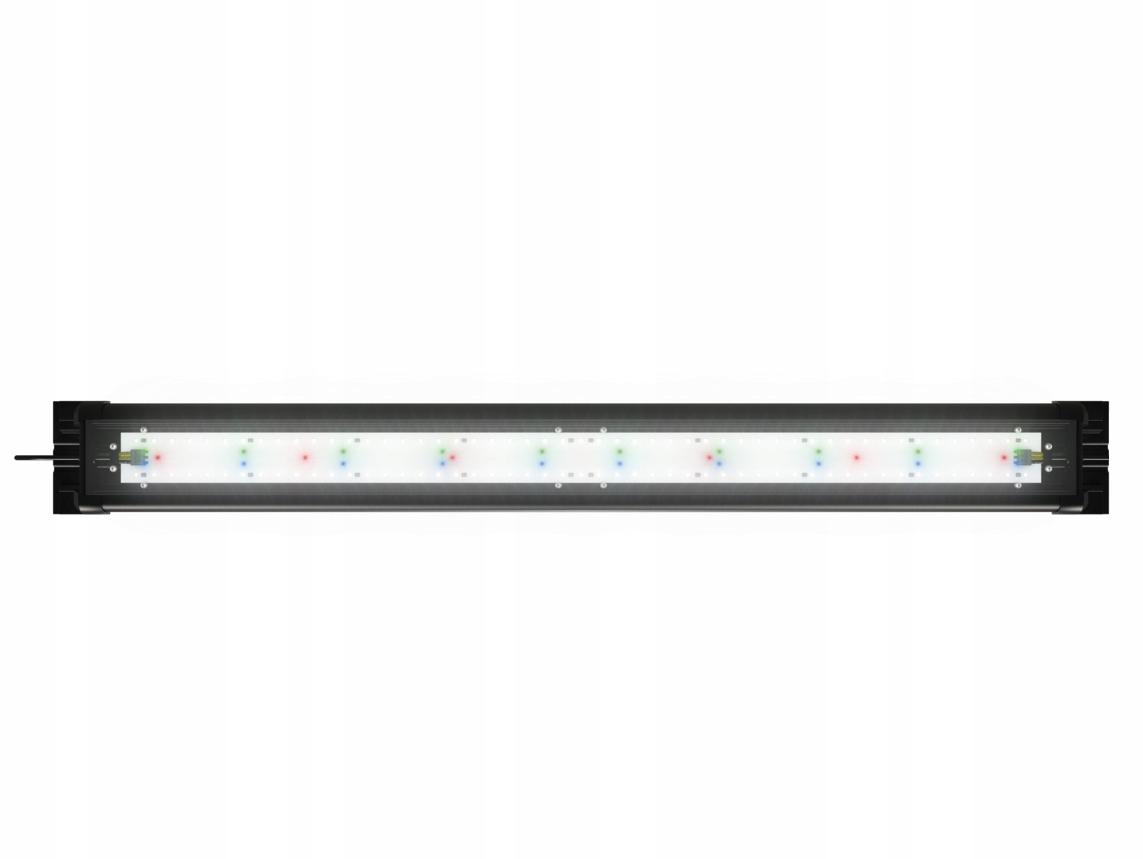 Juwel HeliaLux Spektrum 920 lúč 92 cm, 40 W