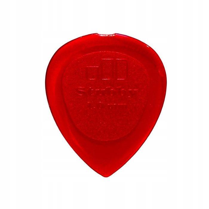 Dunlop Stubby 474R1.0 - Guitar Cube 1.0mm