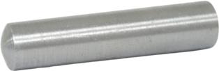 6x70 DIN 1B kužeľové kolíky 1ks.