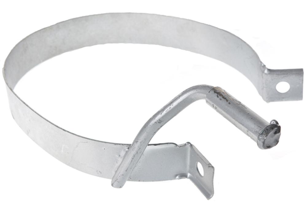 зажим повязка глушителя конечного c2 c3 1007