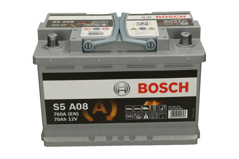аккумулятор bosch альфа romeo 156 sportwagon 932