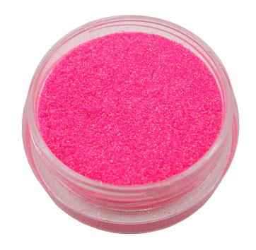 Vplyv Mermaid Star Polk Pink