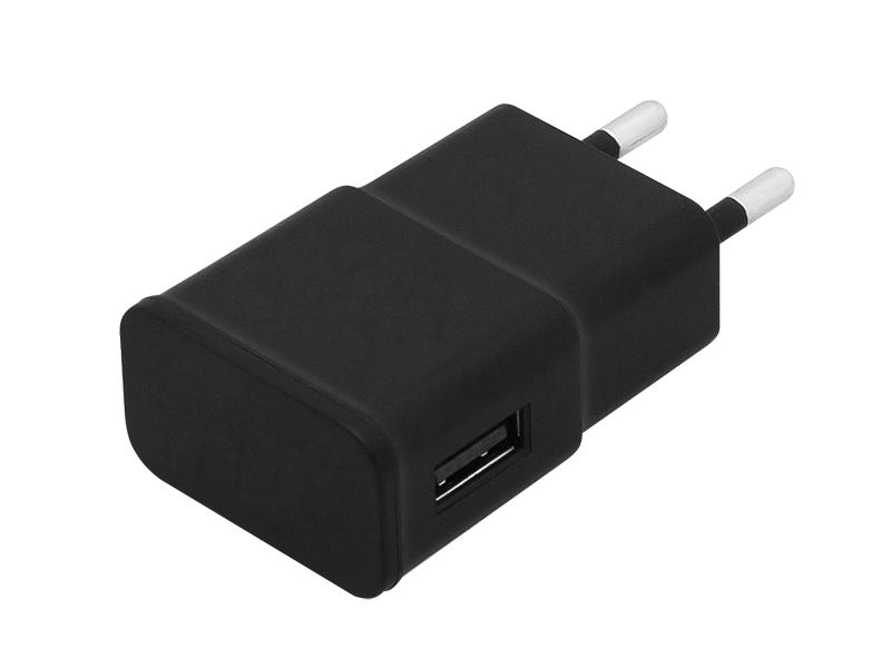 МОЩНЫЙ USB 2.0 BLOWER CHARGER iPhone
