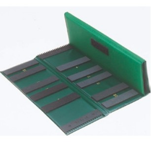Peňaženka na Sensas 8-25cm PM 22936