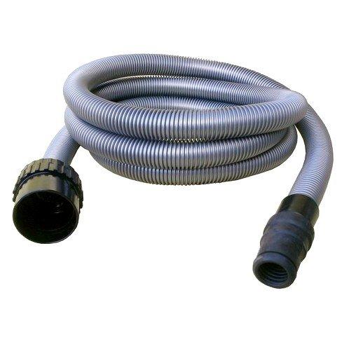 hadica vysávača DN27 Hilti Festool výmena 3,5m