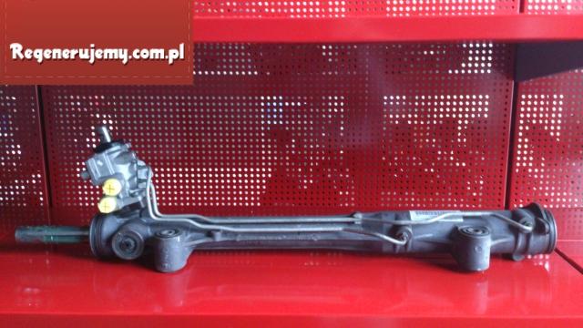 VW TOUAREG PORSCHE CAYENNE AUDI Q7 MAGLOWNICA W-WA изображение 2