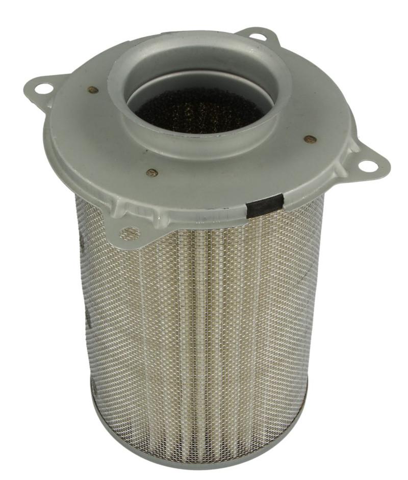 Vzduchový filter pre Suzuki GSX 750 Retro Štýl 98-02r