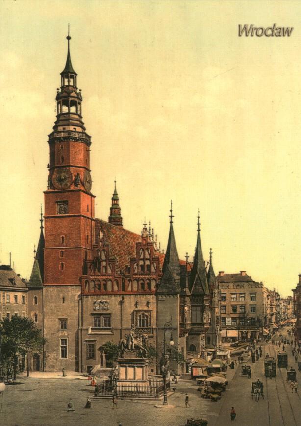 Wrocław 75