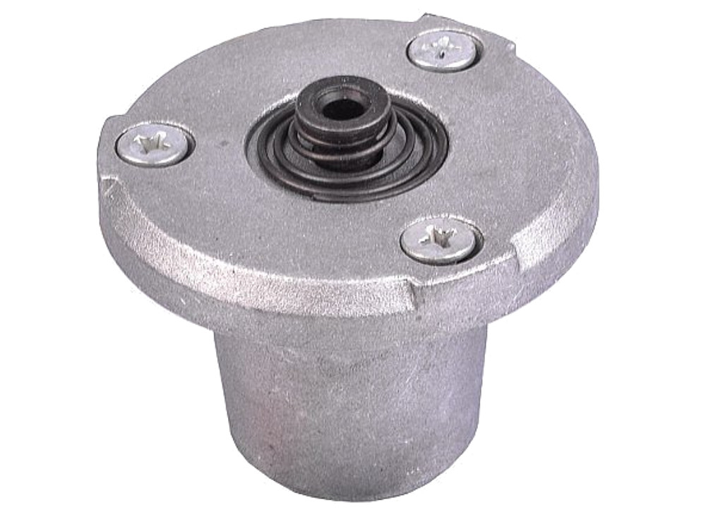 ODSRODKOWY oil filter QUAD ATV 200 BASHAN LONCIN