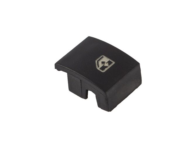 Item BUTTON SWITCH GLASS for Opel Astra III H 3