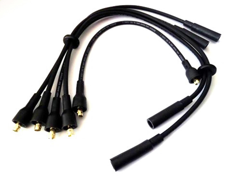 провода зажигания полонез fso fiat 125p оригинал