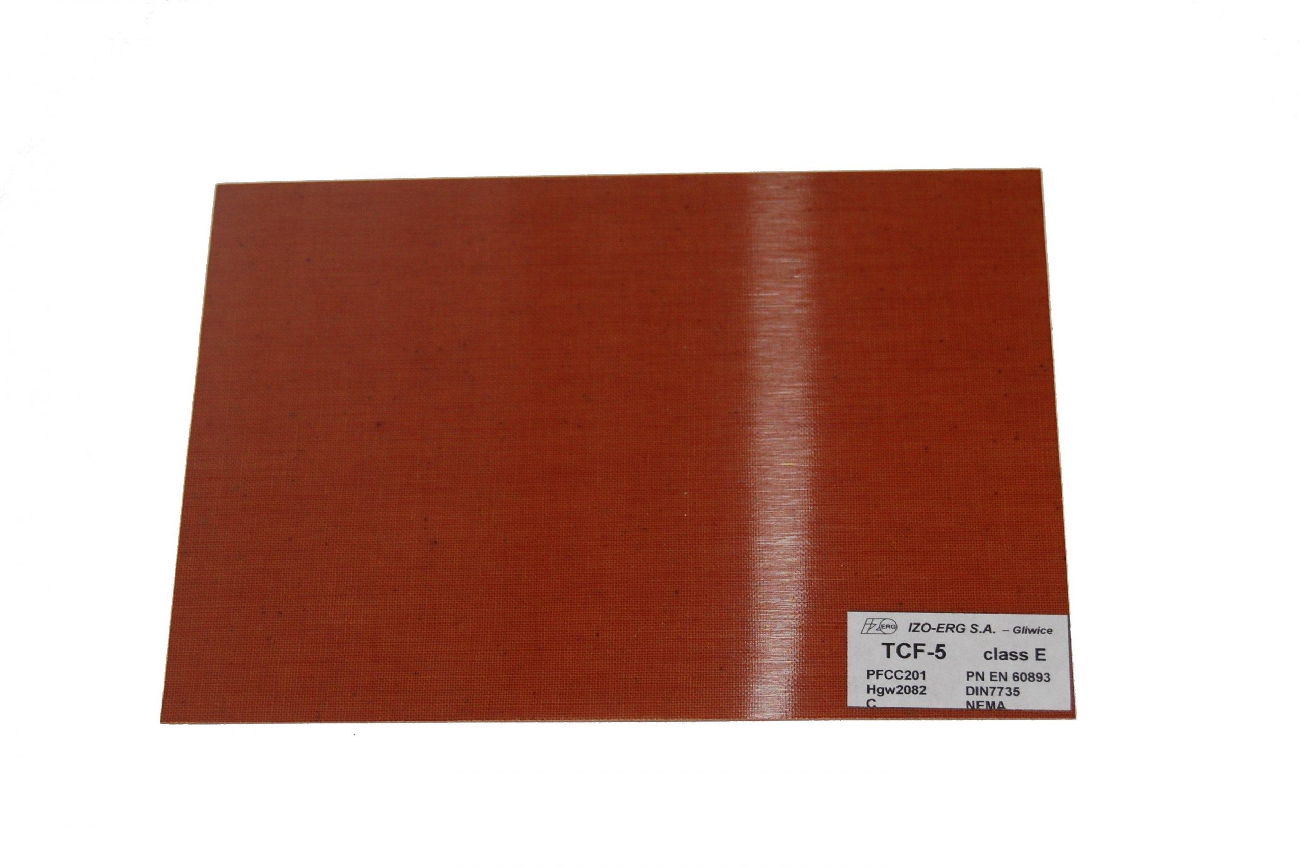 Rezotex Textolite Rezoteks Textol 1