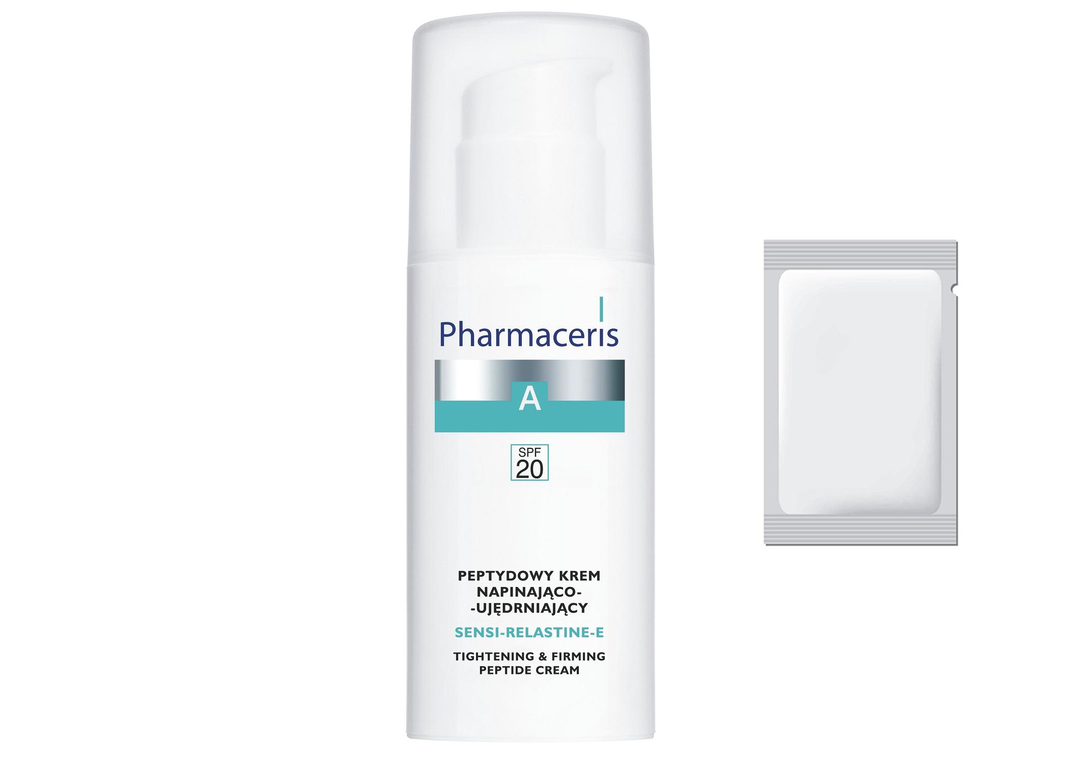 Косметика pharmaceris купить в польше эйвон косметика чье производство