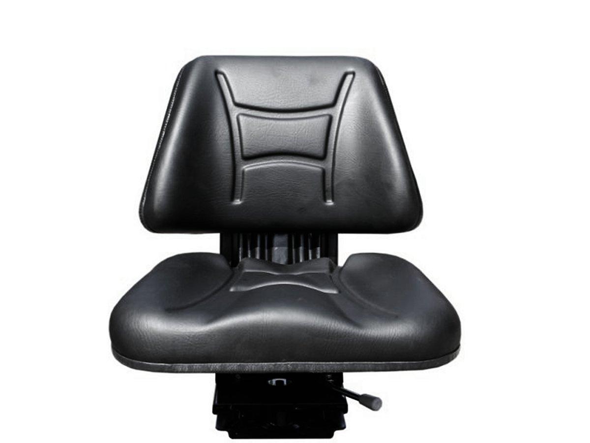 Сплит сиденье URSUS C330 C360 385 ZETOR MF