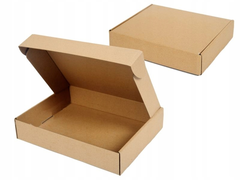 180x120x40 Karton fasonowy pudełko  40szt