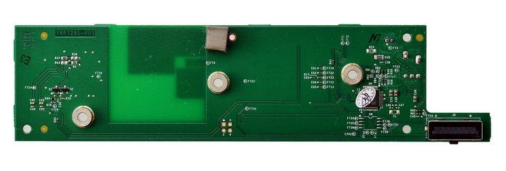 Tile Module RF Xbox ONE SERVICE KRAKÓW F.VAT