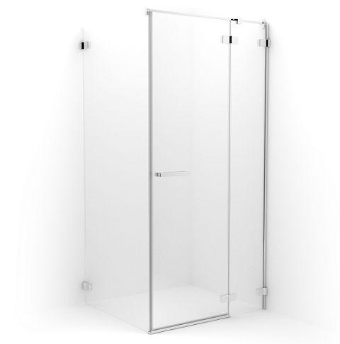 RADAWAY sprcha EUPHORIA KDJ 110x120 SPRÁVNE ZOBRAZENIE
