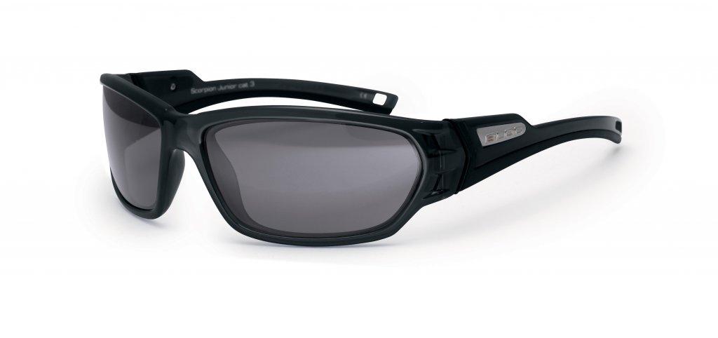 Slnečné Okuliare Bloku Scorpion Junior