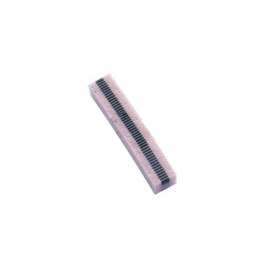 Eraser pre konektor Analógový PSP Slim 2000 - 2004
