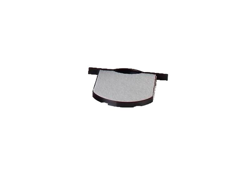 Vonkajší filter pre kadernícke vysávače