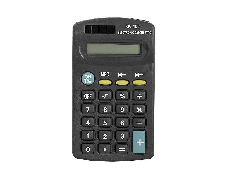 Kalkulator dopasowania