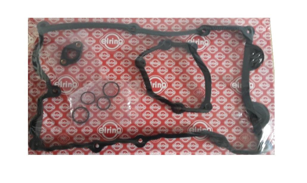 прокладка крышки клапанов bmw e87 e81 120i 20