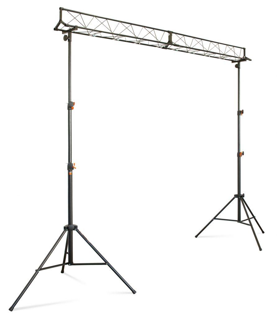 Osvetlenie Tripod R-Kit Rampa 3 metre