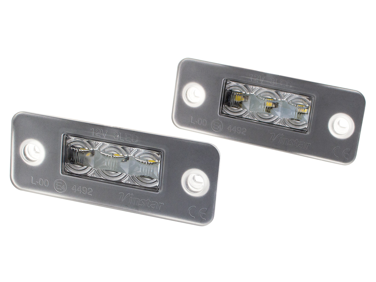 подсветка массива led audi a8 d3 4e0 2002-2010