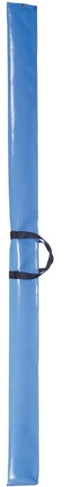 AXDT200 Elektro-izolačná tyčová taška