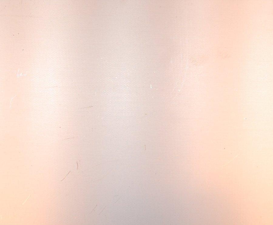Ламинат FR 4 1,5 мм 70 70 мкм 115 290 мм 2-сторонний