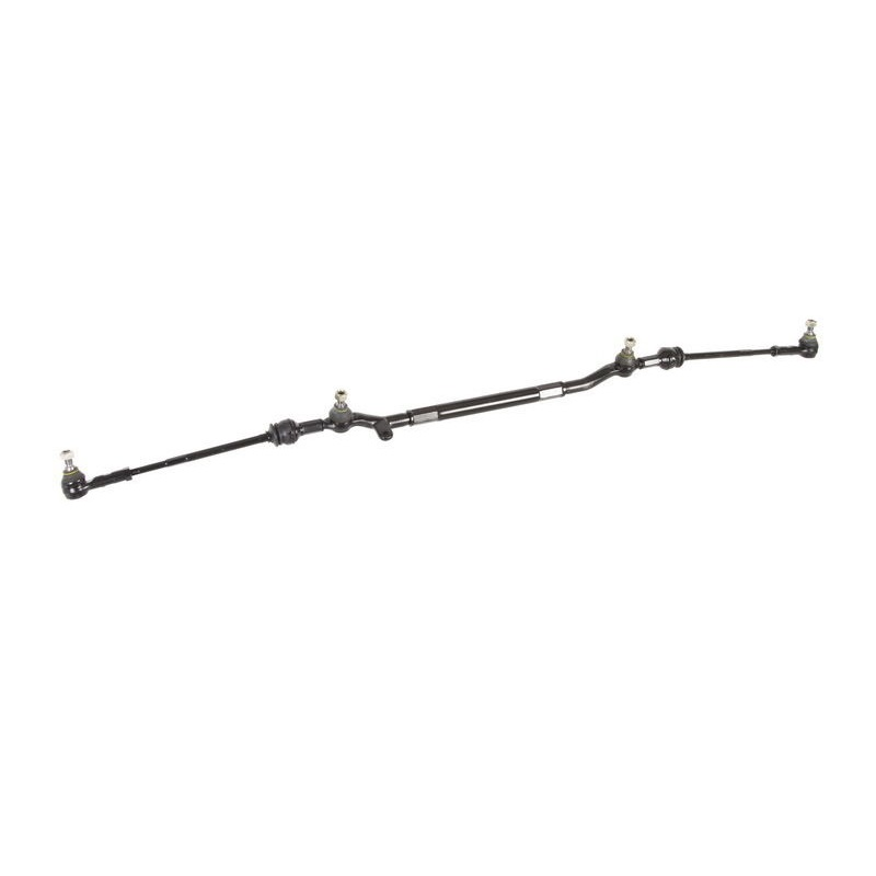 Picture of STEERING TIE ROD CENTER  MERCEDES W202 C